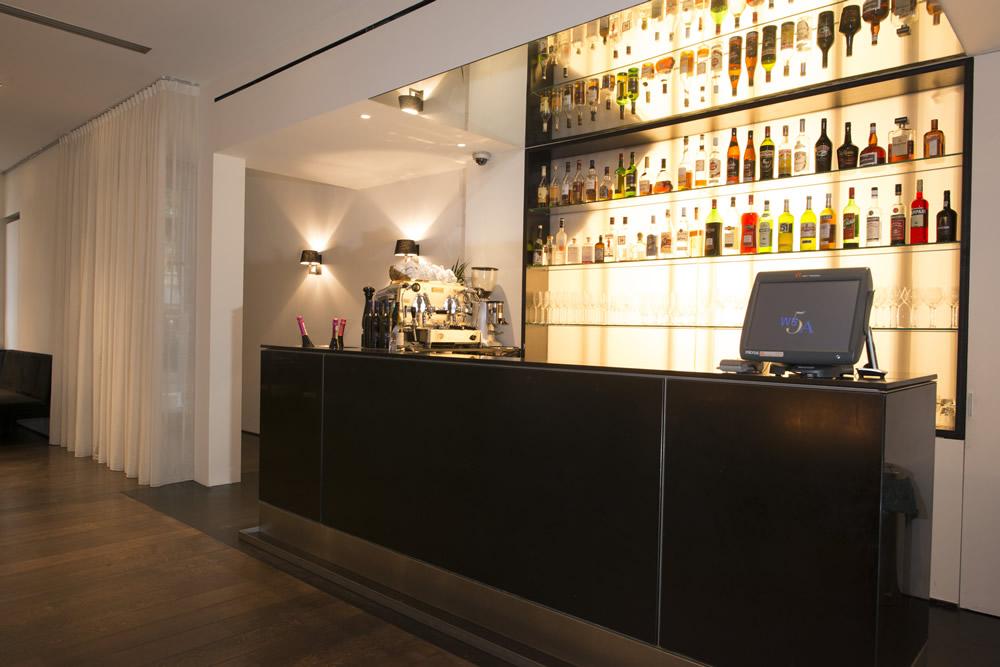 Restaurant ICHI (152)