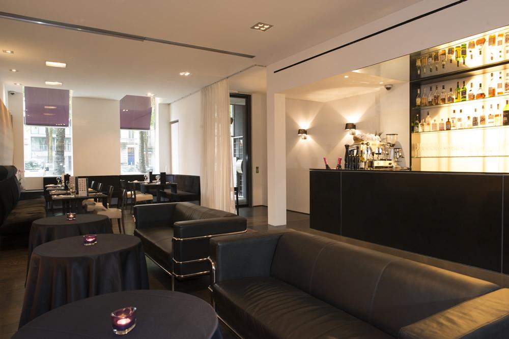Restaurant ICHI (163)