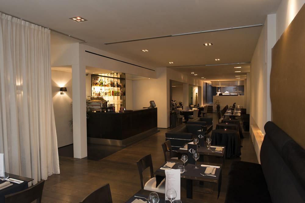 Restaurant ICHI (182)