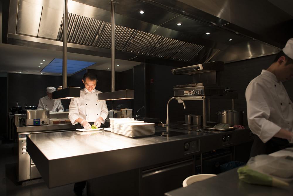 Restaurant ICHI (19)