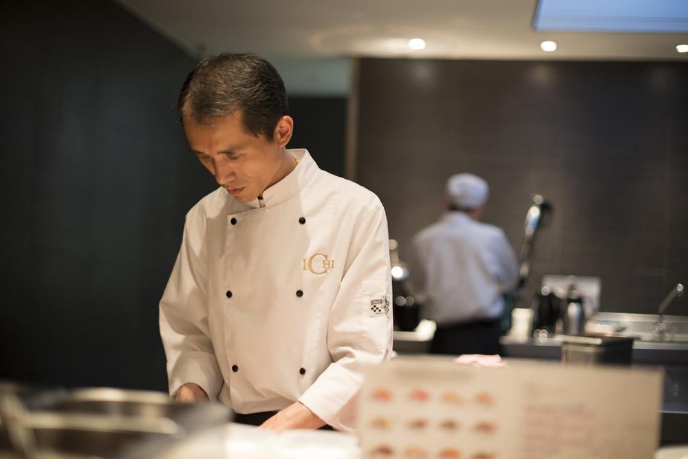 Restaurant ICHI (43)