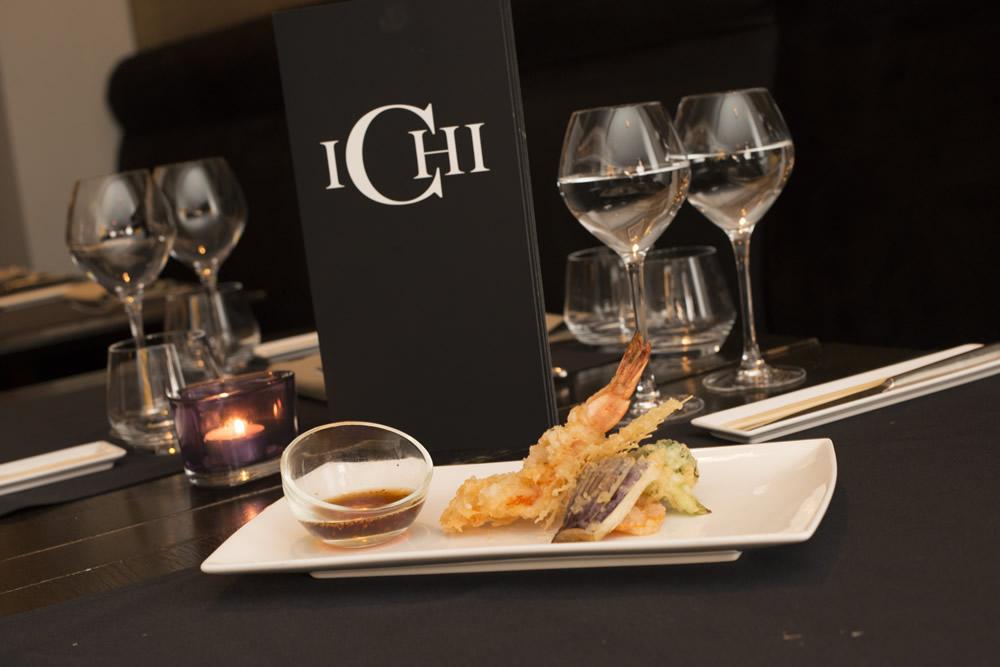 Restaurant ICHI (82)
